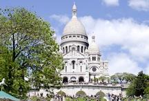 In Paris with love / More on www.pursesandi.net