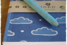 Clouds / Wolkjes / Pretty clouds give no rain: coulds that are cute, dreamy and more.  Geen wolkje aan de lucht? Liever wel: schattige schapenwolkjes, droomwolken en meer.