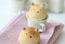 Teddy Bear Birthday / teddy bear themed party