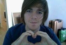 Shane Dawson <3
