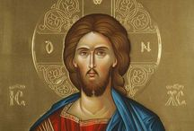 The Faith / Orthodox Christianity with an Anglican Catholic twist.