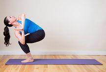 Yogalicious! / Beautiful Yoga