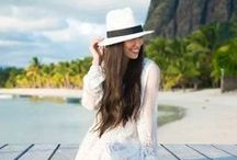 Panama Fedora Style / Classic and timeless the panama fedora works well on men and women. Made of toquilla palm in Ecuador, it is finest quality straw.