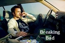 Breaking Bad Yo
