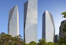 Architecture / Architecture resources.