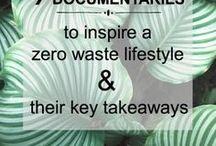 Eco | Eco Living & Zero Waste