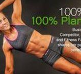 Vegan | Bodybuilding Meal Plans
