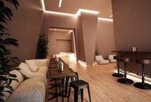 arkitektur / architectural design elements I like...