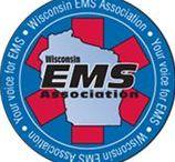 EMS: EMT & Paramedic / Emergency Medical Services: EMT (Emergency Medical Technicians) & Paramedic resources