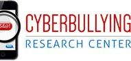 Cyberbullying - Resources