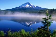 Pacific Northwest & Alaska