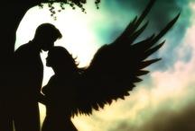 Fantasy : Creature : Angel