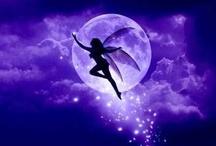 Fantasy : Creature : Fairy : Female