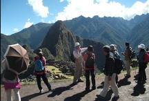 Latin America / 一生に一度は行きたい中南米の絶景をご紹介します。