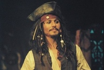 Fantasy : People : Pirate : Male