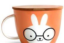 Cups! / Cups, cups wonderful cups!