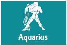 All About Aquarius / Follow our board to get daily, Weekly, Monthly, Yearly predictions about Aquarius.