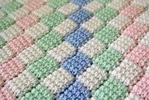 tunision crochet