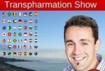 Transpharmation Show / Podcast Show