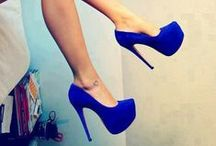 """""""I don't know who invented high heels, but all woman owe him a lot"""" - Marilyn Monroe"""