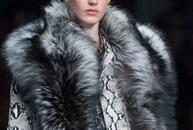 Leather&furs