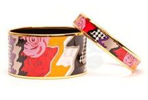 Frey Wille Pepita Rose collection