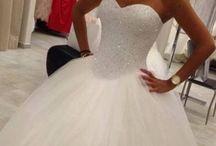 Elvi / Weddingplanner bruiloft huwelijk