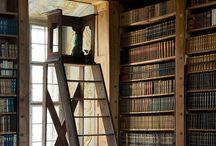 Books & Writings