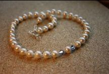 Korut ~ Jewelry