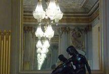 Musée d'Orsay / Musée d'Orsay, le lieu et ses oeuvres
