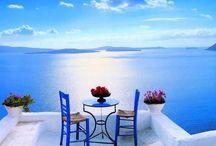 Grecia !!!!!