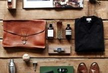Wedding Gifts For Him