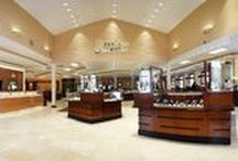 Sheiban Jewelers / Family owned and operated, for more than forty years Sheiban Jewelers and the Sheiban family have brought a legacy of superior service, master craftsmanship, custom design, in-house repair and integrity to customers within Cleveland and across the United States.