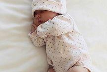 tiny babies / awwwww