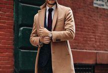 men's fashion / ;)
