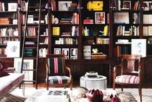 Most Livable Spaces