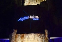 Past Digital Health Summit Events / by Digital Health Summit