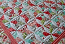 quilts / by Kathy L Rose
