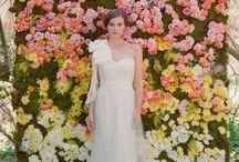 - Wedding - / by Chloé