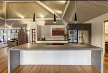 Highlife Homes Gallery / Showing off. Our stunning home renovations and new homes on the Gold Coast.