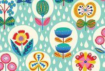 pattern and design / patterns design