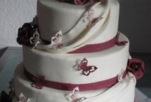 Kuchen / cakes