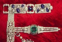 Art Deco High Jewelry