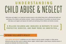 Trauma, Child Abuse and Neglect