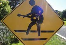 Music#Musique#Musica