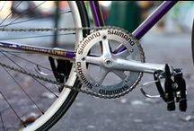 road bike | ロードバイク