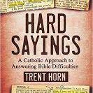 Book Reviews / Reviews of Catholic Answers Books