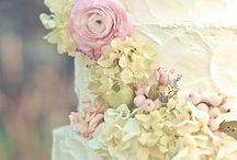the wedding / Bröllopsinspiration!
