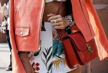 Precious style Affair / my thoughts,likes,inspirations and what sums me up!♥♥