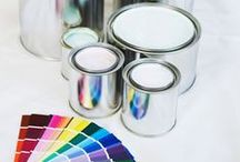 decorating products | tips / Great products